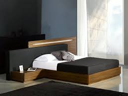 Incredible Double Bed Headboard With Headboards For Small Double Headboards Double Bed