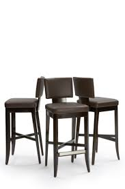 contemporary bar furniture. contemporary bar u0026 counter stool from powell bonnell model 9962 furniture