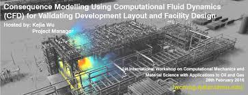 fluid dynamics architecture. bmt fluid mechanics events dynamics architecture