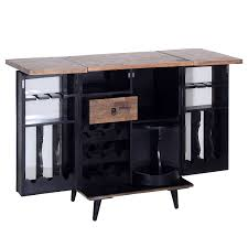 Bars Online Kaufen Möbel Suchmaschine Ladendirektde