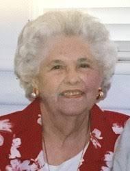 Nell Ray Bearden Wilkes – Obituary |