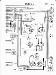 1973 ford truck wiring diagram 1973 discover your wiring diagram 72 buick riviera vacuum hose diagram