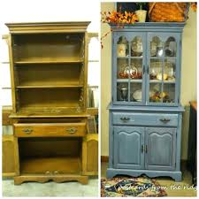 Display Stands For Plates China Cabinet Plate Stands Plate Cradles Take Plate Storage To The 62
