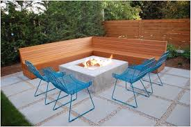 Modern Patio Fire Pit Uk Modern Fire Pit Images Homemade Modern Modern Fire Pit