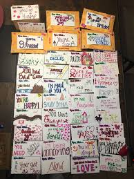 Great Boyfriend Birthday Ideas Creative, Valentines Presents For Boyfriend,  Boyfriend Birthday Surprises, Diy Presents