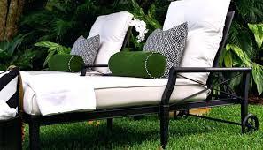 unique popular ideas patio furniture fl images about review decor carls patio furniture in boca raton florida
