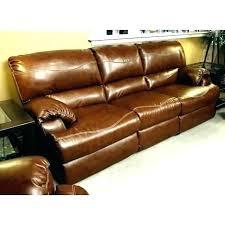 saddle leather couch saddle leather couch set saddle brown leather sectional saddle leather