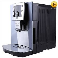 Remarkable Luxury Coffee Maker Ideas Best Idea Home Design
