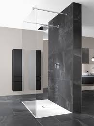 luxurious wet rooms for your home