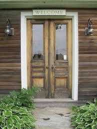 farmhouse style front doors20front door  design salad  design salad