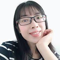 Ada Cheng (@adacheng) Travel Blogger at Tripoto