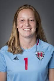 Taylor Mosley - Women's Soccer - Nicholls State University Athletics