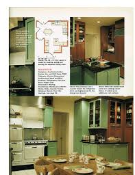American Homestyle Kitchen Frenchdibs