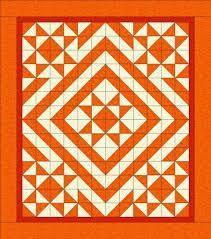 Half squares L' Fair Quilts: Stash Report and EQ Layout of Stars ... & Half squares L' Fair Quilts: Stash Report and EQ Layout ... Adamdwight.com