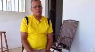 NO SERTÃO DA PB: maior traficante de animais do Brasil é condenado a 12  anos de reclusão e a perda de emprego de 24 anos - Blog do Levi Dantas