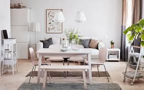 Esstisch Klapp Esstisch Holztisch Und Stühlen Kleine Küche Tisch