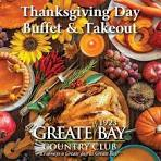 Greate Bay Country Club - Home | Facebook