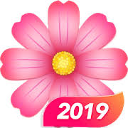 Period Tracker Ovulation Calendar Fertility App 1 43 46