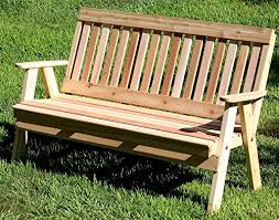the best garden benches reviewed in