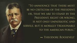 Teddy Roosevelt Quotes Best Teddy Roosevelt Quote Tumblr