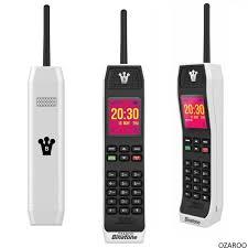 motorola 4500x. retro mobile phone motorola 4500x d