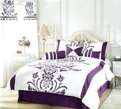 plum colored comforter large size of beds velvet comforter sets queen royal purple comforter plum colored