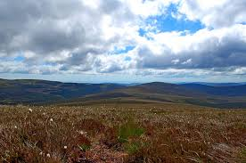 In Den Wicklow Mountains Wandern Irland Inspirationen Reiseinfos
