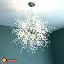 fan chandelier combo ceiling fan chandelier combo amusing for best kids fans ideas on teen boy