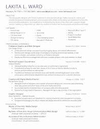 Creative Art Worker Cover Letter Sarahepps Com