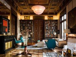 15 Best Hotels in Spain and Portugal - Photos - Condé Nast Traveler