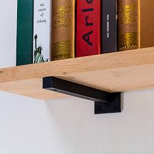 10 inch shelf bracket. Alcott 10 Intended Inch Shelf Bracket