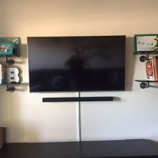 Tv wall mouns Articulating Tv Photo Of Pro Tv Wall Mount Installation Hollywood Ca United States Bryan Grainger Pro Tv Wall Mount Installation 113 Photos 126 Reviews Tv