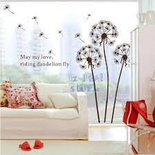 20 cricut wall decor ideas gallery for projects home mcnettimages com