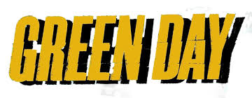 File:Green Day ¡Tré! Logo.png - Wikimedia Commons