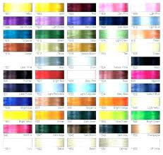 Lowes Concrete Paint Color Chart Lowes Exterior Paint Remodelingawesome Co