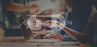 Graphic Design And Photography Graphic Design Ox Media And Design