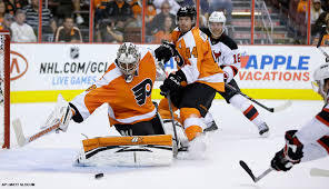 flyers numbers the flyers horrid start by the numbers philadelphia magazine
