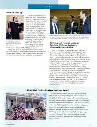 Design 2 Part Magazine Widener Magazine 2000 Vol 11 No 2 Part 2 Alumni
