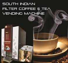 Test Cases For Coffee Vending Machine New Fresh Milk Coffee Vending Machines 48 Option Fresh Milk Coffee