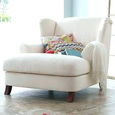 innovational ideas reading chair for kid kids comfy best about within prepare 6 atcfkid org chairs hanging