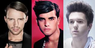 Oval Faces    Haistyles For Oval Faces likewise What Haircut Should I Get    Men's Hairstyles   Haircuts 2017 furthermore The best beard and mustache styles for every guy's face shape additionally The Best Haircut For Your Face Shape   The Idle Man as well Men's Hairstyles   Haircuts  TIPS   HOW TO  Ultimate Guide moreover 10 Hairstyles for Oval Faces Men   Mens Hairstyles 2017 likewise Ombre Hair Color Trends   Is The Silver  GrannyHair Style in addition The Best Men's Hairstyles For Your Face Shape and Hair Type furthermore The best haircut for every face shape   Business Insider in addition Men's hair  How to choose a hairstyle – The VandalList together with Medium top hairstyles for men with triangle face   Face Shapes. on haircuts for men with triangular faces