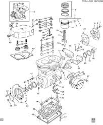 how to wiring diagrams automotive images diagram wiring diagrams pictures wiring diagrams