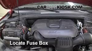 2012 Jeep Grand Cherokee Fuse Box Diagram 2012 Buick Regal Fuse Box Diagram