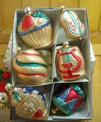 Best 25+ German christmas ornaments ideas on Pinterest | German ...