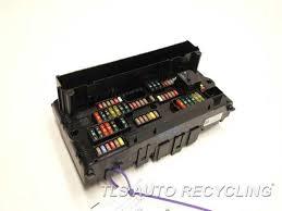 2013 bmw 740il fuse box 61149252816 used a grade 2013 bmw 740il fuse box 9285816 front engine fuse box 61149252816