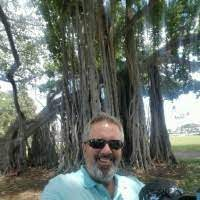 Don Cantrell - Owner - Vision Hydraulics   LinkedIn