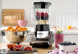 Top Brand Kitchen Appliances Wayfair Expands Housewares Selection With Fast Shipping For Top