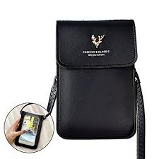 cell phone cross purse ourbag