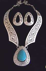 blackfoot indian jewelry indian jewelry making navajo silver