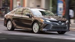 toyota new camry 2018.  new 2018 toyota camry throughout toyota new camry